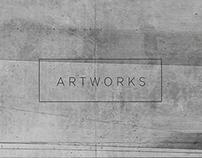ARTWORKS II