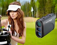 How to Choose a Best Golf Rangefinder
