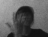 I feel noir