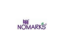 Bajaj Nomarks - Social Media Post