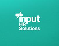 Input HR Solutions