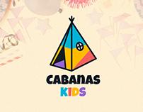 Cabanas Kids