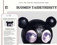 Finnish Art Society