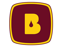 B&B Water Systems