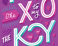K-Y 'You Don't Need A Reason' | Lauren Hom
