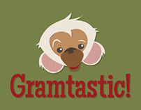 Gramtastic! Learning app