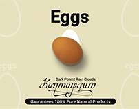 2019 - Phamplet - Karmaygum