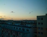 Gdynia (foto)