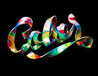 CGI letter tests