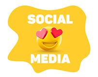 Social Media vol-four