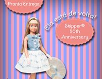 FEVEREIRO 2014 - Doll Collector