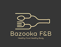 Bazooka F&B