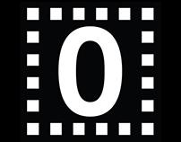 Línea Zero