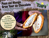 Gran Tour de Chocolate