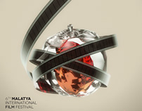 6th Malatya International Film Festival