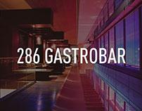 286 Gastrobar