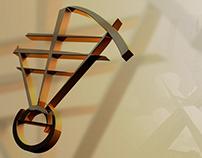 1º Registro de Imóveis de Goiânia - Materiais Diversos