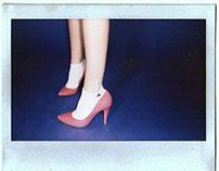 -little katy's polaroids-