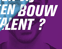 Bouwtalent