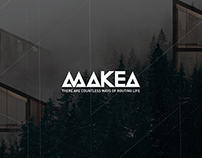 Makea Case Study