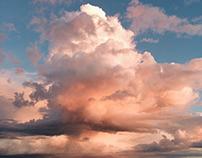 Clouds Pt. II
