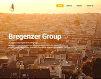 Bregenzer Capital