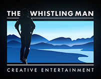 The Whistling Man