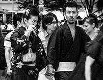 JAPAN_PART2