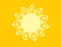 Bhaktivedanta - Rebrand