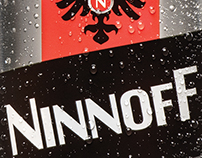 Ninnoff - Bebidas Chiamulera