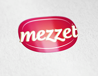 Mezzet Branding & Packaging
