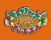Pepper's Pizza