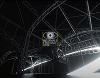 Intervals festival 2019 teaser