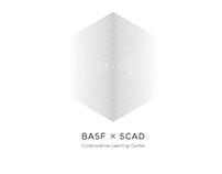 BASF X SCAD