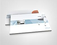 Valo Printed Program