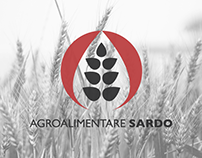 AGROALIMENTARE SARDO