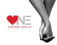 One Change Group Workbook