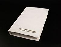 Book of Helvetica