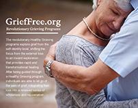 GriefFree.org