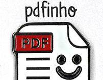 PDFINHO PIN