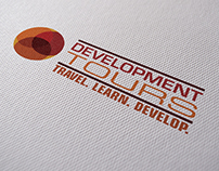 Development Tours Brand
