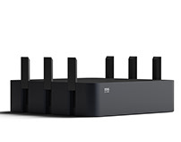 ZJ-LINK Router