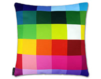 CLAOS Interiors Pride Collection