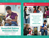 USDA: Feeding Infants