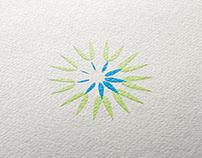 UNIS V3 : Logo & Branding