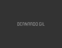 Bernardo Gil