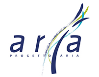 Branding [Progetto Aria]