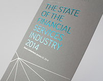 Oliver Wyman - Financial Services Reports 2012 - 2014