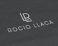 Rocio Llaca - Diseño Marca y Fotografía