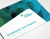 Brochure Health Investment Partners